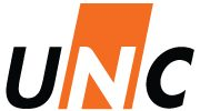 Union Nifco Co., Ltd. Logo
