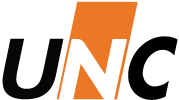 Union Nifco Co., Ltd. Mobile Logo