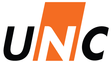 Union Nifco Co., Ltd. Retina Logo