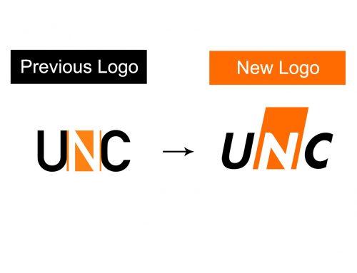 Logo facelift!