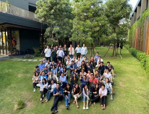 KPIs seminar FY2020