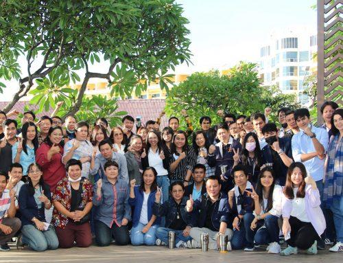 KPIs seminar FY2021 (18-19 Dec 2020)